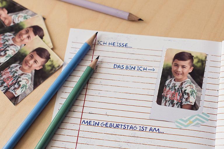 kinderfotograf hessen hanau babyfotograf nidderau frankfurt freundebuch fotosticker