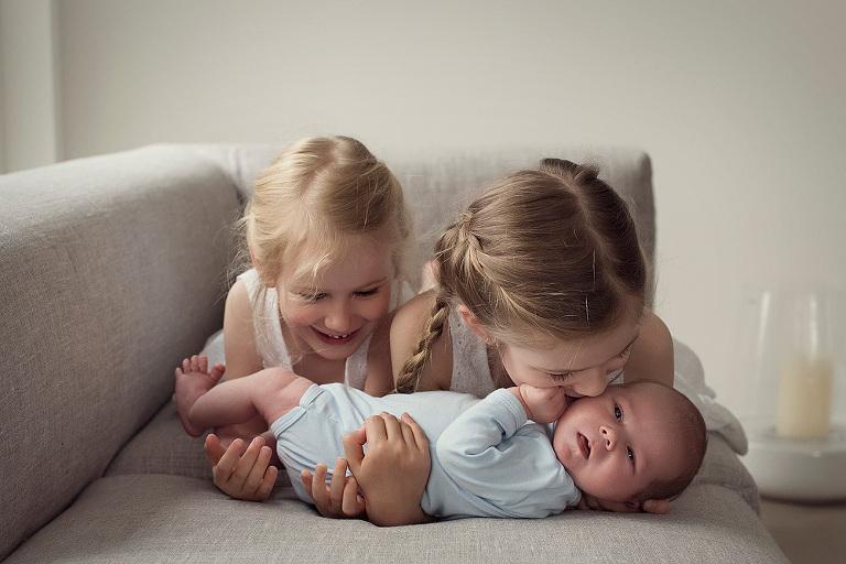 babybilder babyfotograf kinderfotograf frankfurt nidderau bruchköbel fotografin neuberg