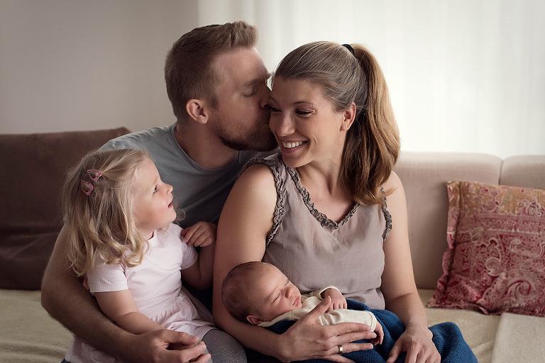 babybilder frankfurt baby fotos bilder fotograf hanau neugeborenenfotografin natürliche bilder