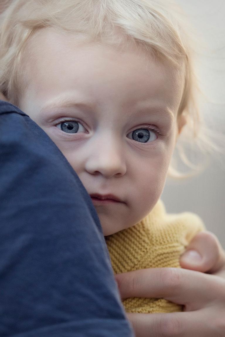 kinderfotograf nidderau fotografin hanau babyfotos frankfurt