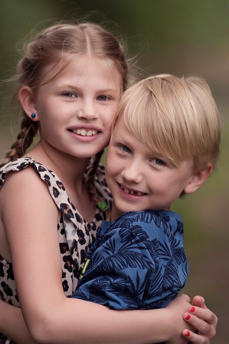 kinderfotograf bruchköbel bilder hanau familienfotos frankfurt teens tweens