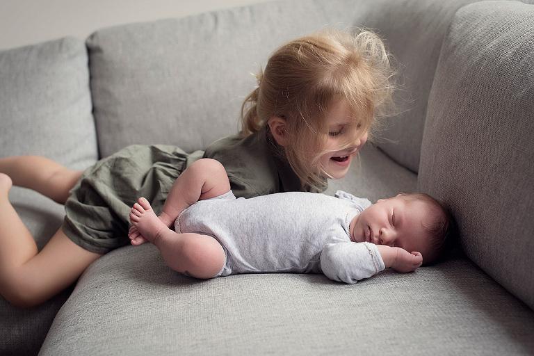babybilder frankfurt kinderfotografin nidderau