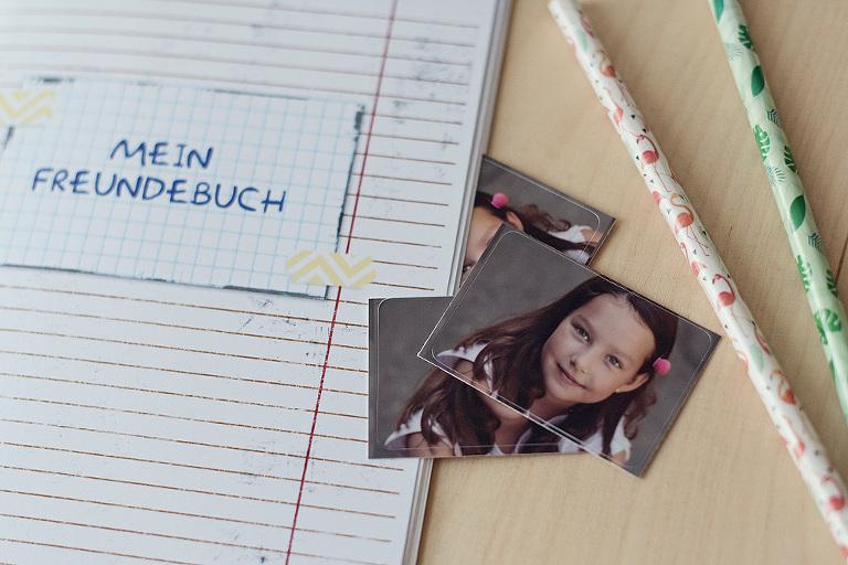 aktion fotosticker freundebuch kinderfotografin nidderau frankfurt