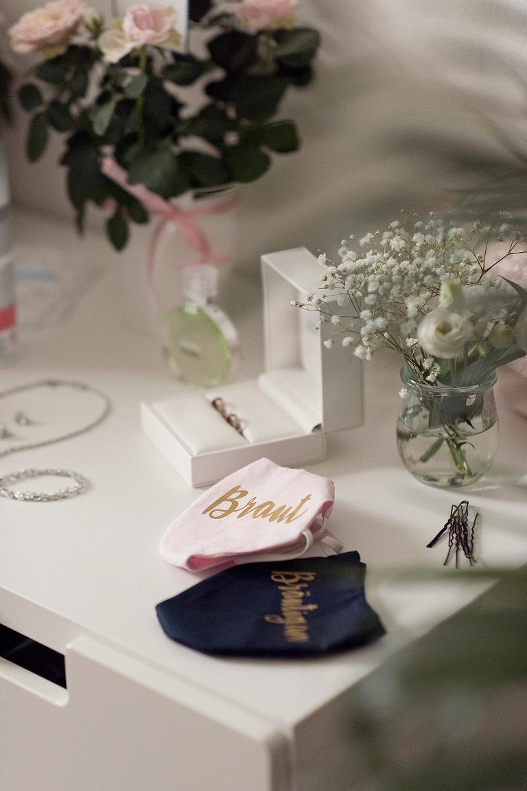 heiraten in frankfurt hochzeitslocation glashaus karben freie trauung standesamt brautpaar
