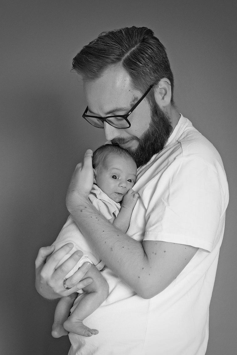 babybilder babyfotograf bruchköbel fotograf altenstadt bilder nidderau neugeborenenfotografie frankfurt hessen