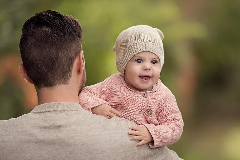 herbstbilder nidderau kinderfotografin frankfurt familienbilder babyfotos herbst