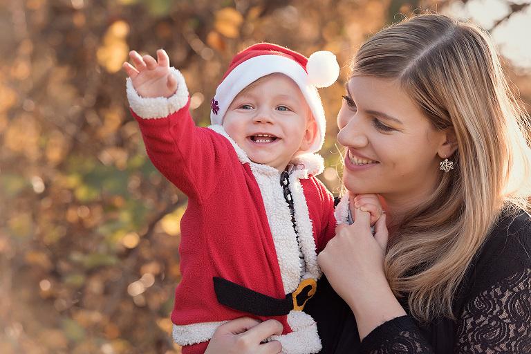 weihnachtsbilder familienfotografie hessen nidderau fotografin altenstadt-frankfurt bruchköbel kinderfotografin