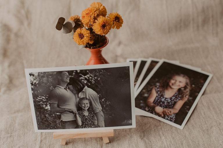 familienfotografin frankfurt hochzeitsfotografin wetterau