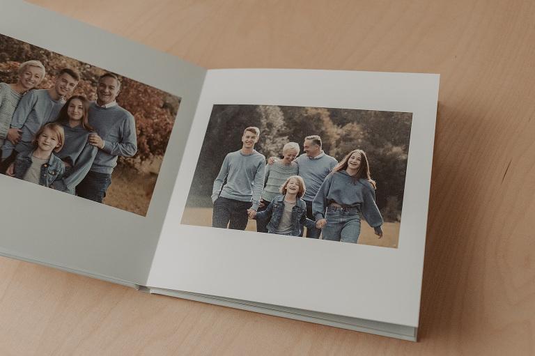 familienbilder fotografin bruchköbel