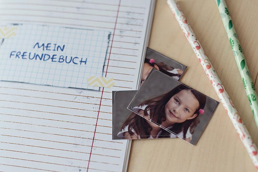 familienfotografin frankfurt
