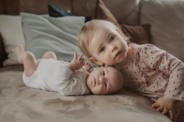 neugeborenenbilder taunus frankfurt hessen kinderfotografin babybilder
